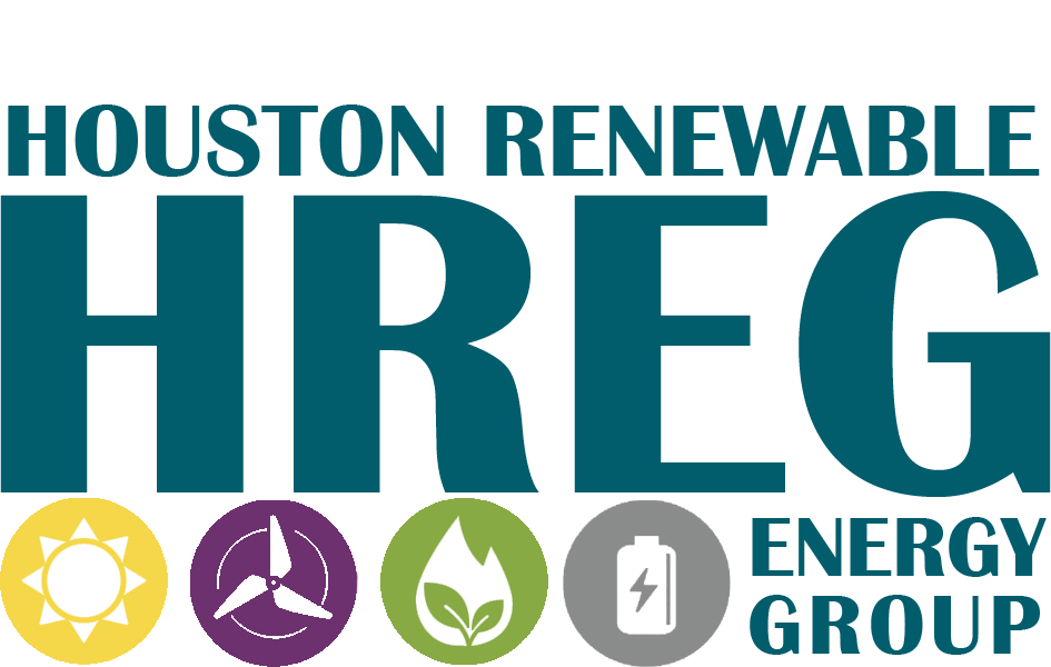 Transitioning into the Renewable Energy Job Force @ United Way of Greater Houston