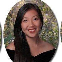 Angela Shen
